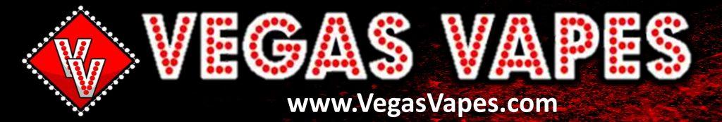 Vegas Vapes