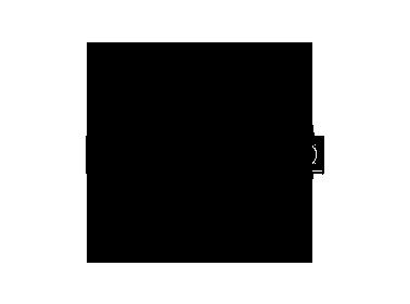 Marty Magee's logo