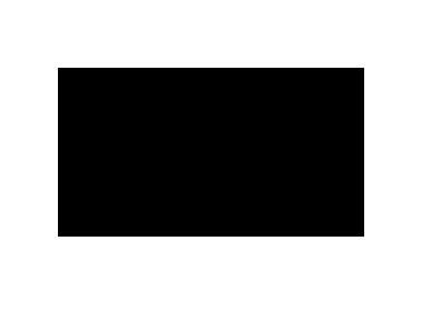 McHugh Roofing logo