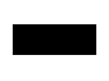 Peterson Insurance logo