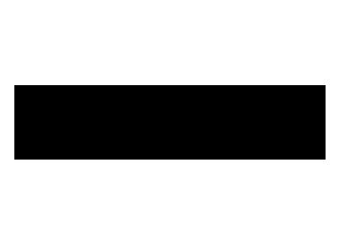 Wolf's Superior Sandwiches logo
